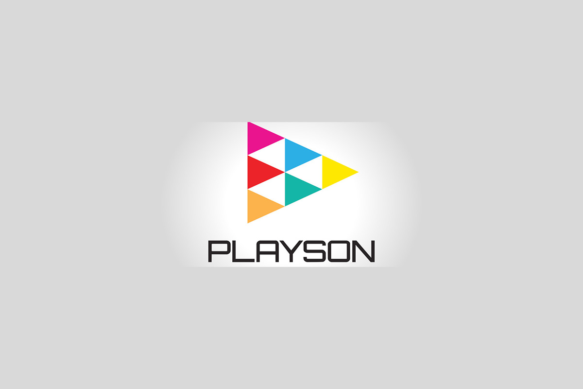 BOSS. Gaming Solutions Signs Deal with Playson