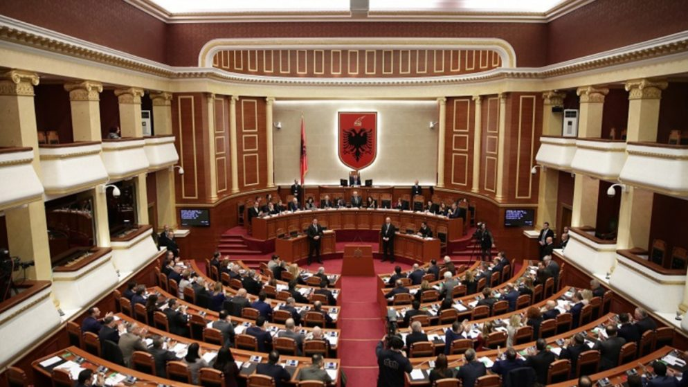 Albania Government Approves Return of Casinos
