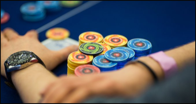 PokerStars announces iGaming exit from China, Macau and Taiwan