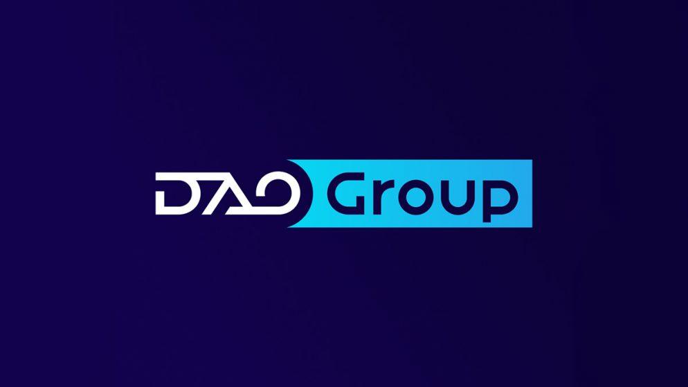 DAOGroup strikes partnership with MoneyMatrix
