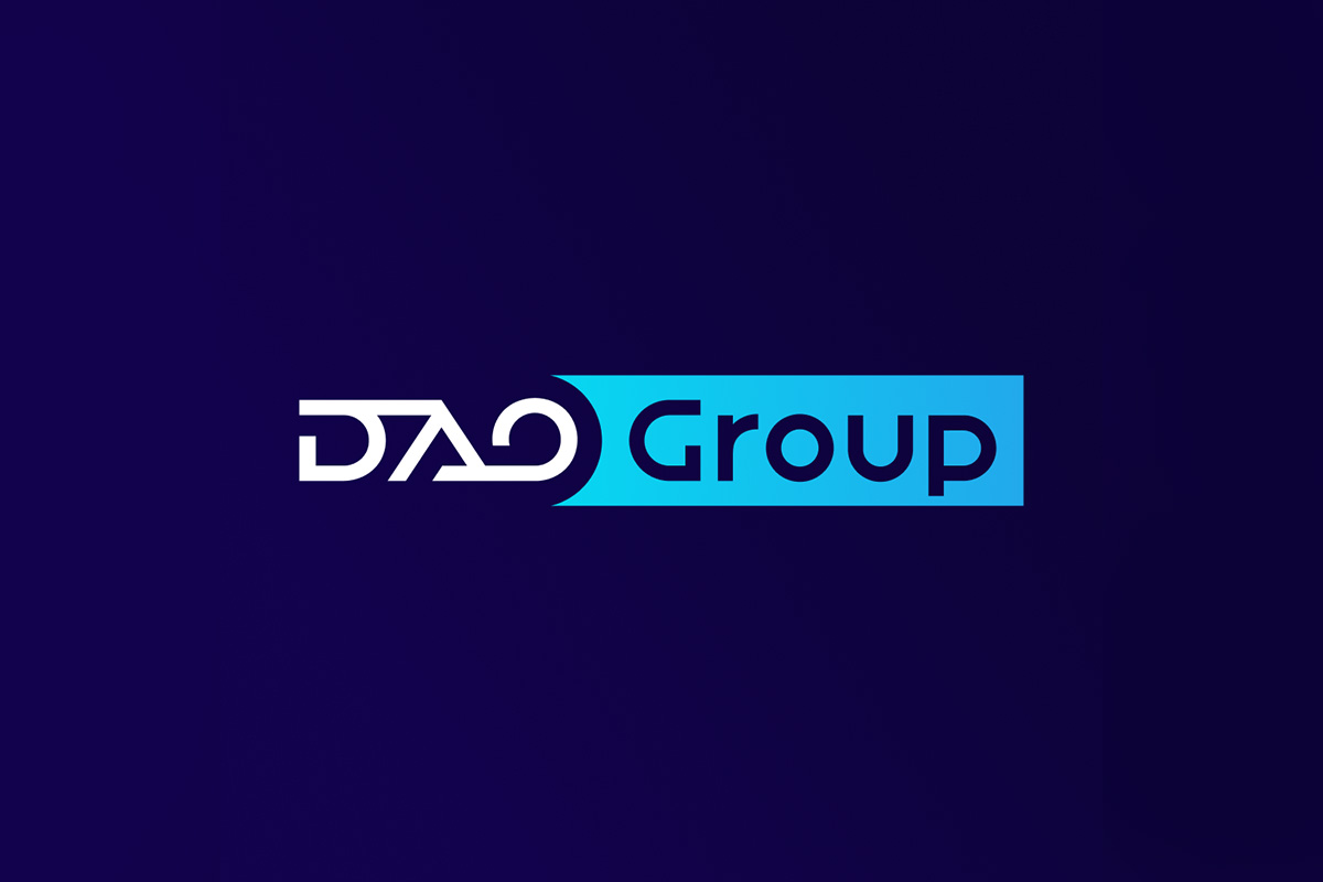 DAOGroup strikes partnership with MoneyMatrix