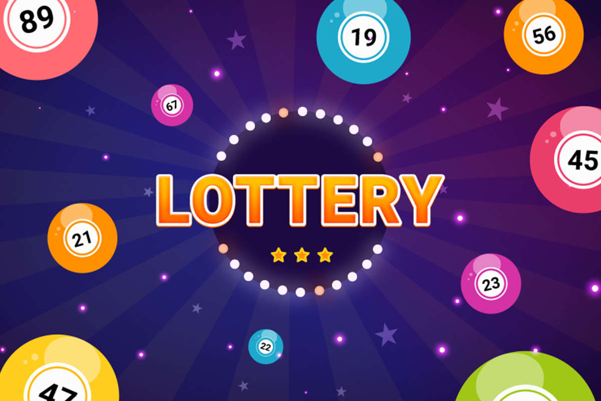 Online lottery adding more tax revenue than ever to states that allow it