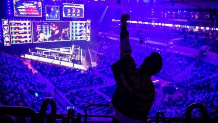 Riot Games Signs Bose as League of Legends Sponsor