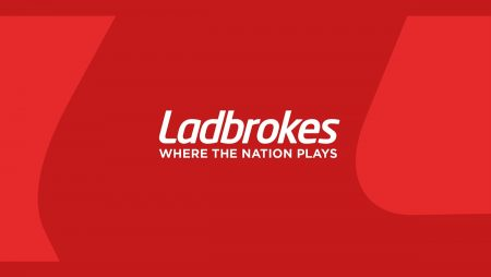 Ladbrokes Launches New Five-a-side Bet