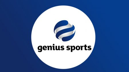 Genius Sports Launches New Hiring Programme at Vilnius Tech Hub