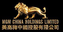 MGM Macau takes big Covid hit