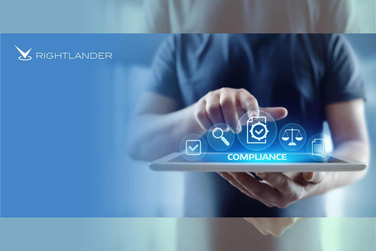 Rightlander joins forces with Trustly and Footstock