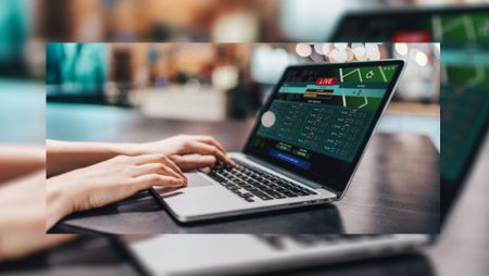 Solverde Group Secures Online Sports Betting Licence in Portugal