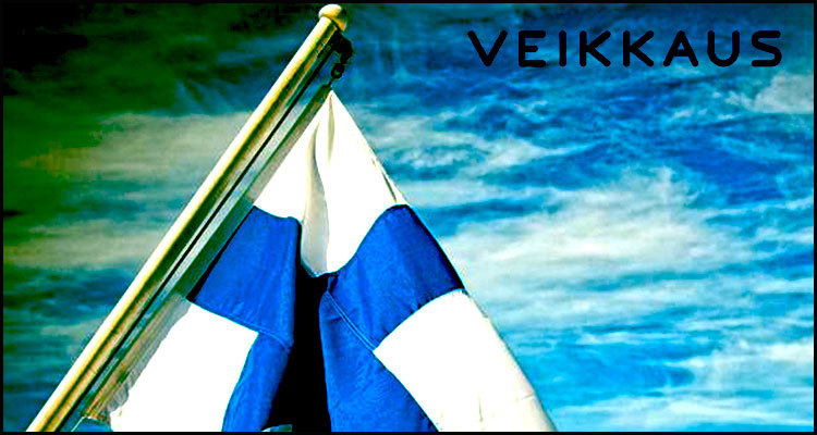 Veikkaus Oy criticized over history of no-bid IGT agreements