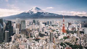 Nagasaki expects casino timeline delay