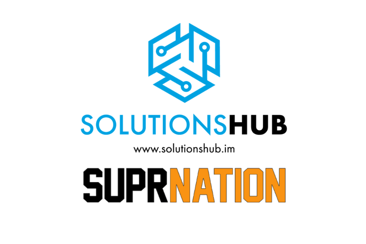 SuprNation expands market coverage with Isle of Man licence