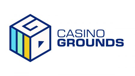 LeoVegas' subsidiary CasinoGrounds launches new and innovative slot game