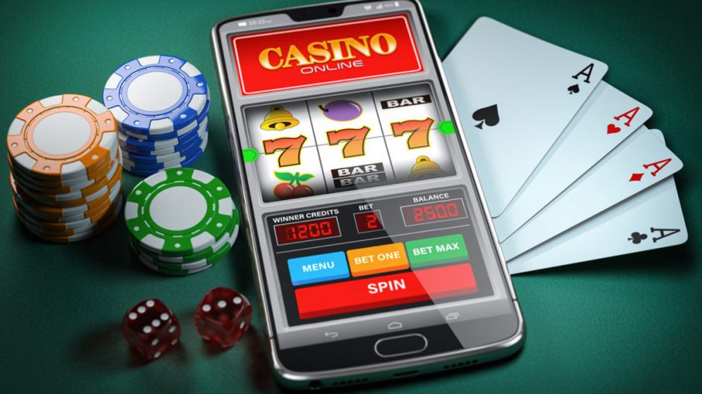Galaxy Distances Itself from Online Gambling