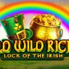 Pragmatic Play releases new online slot with Irish theme Wild Wild Riches