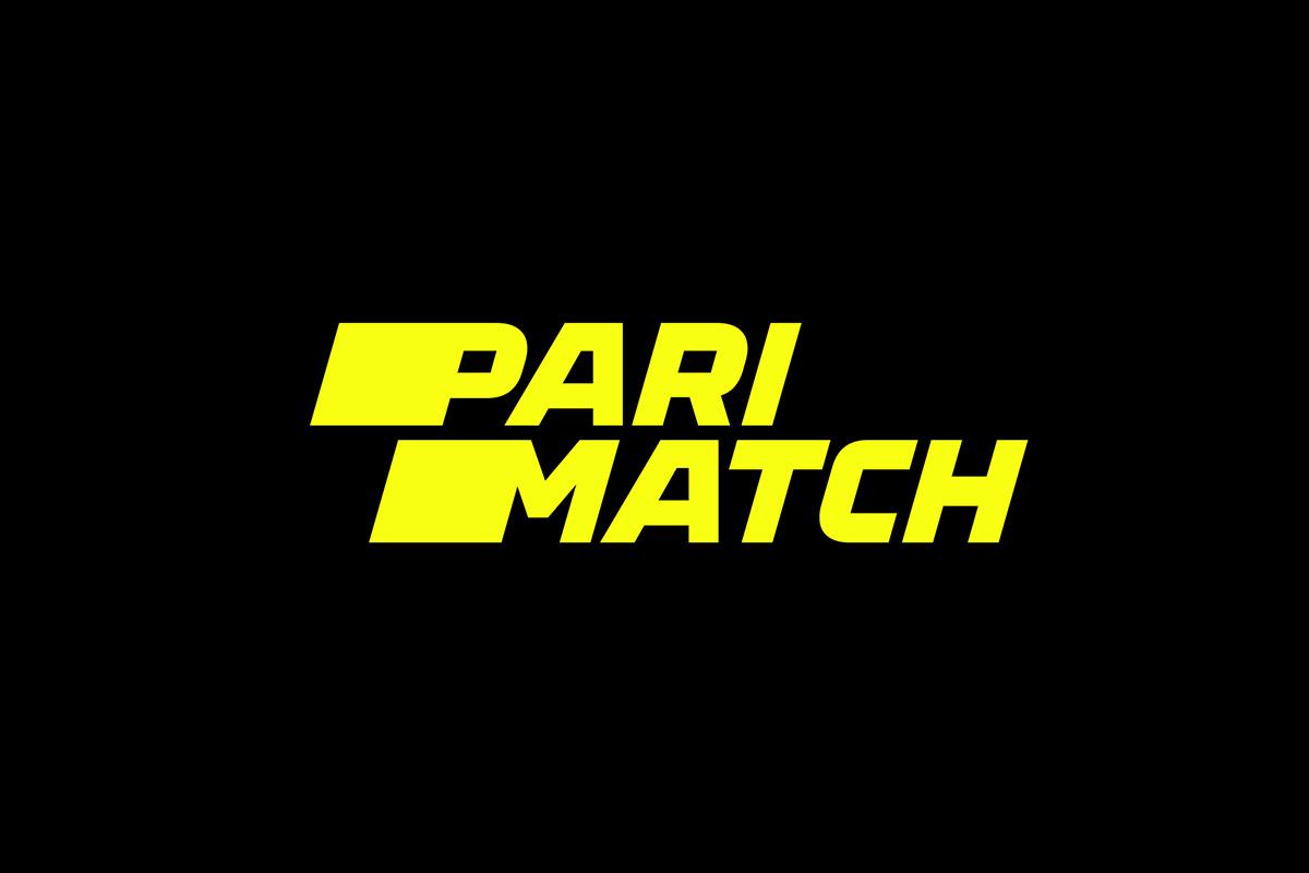 Parimatch Confirms Participation in Ukraine's License Application Process