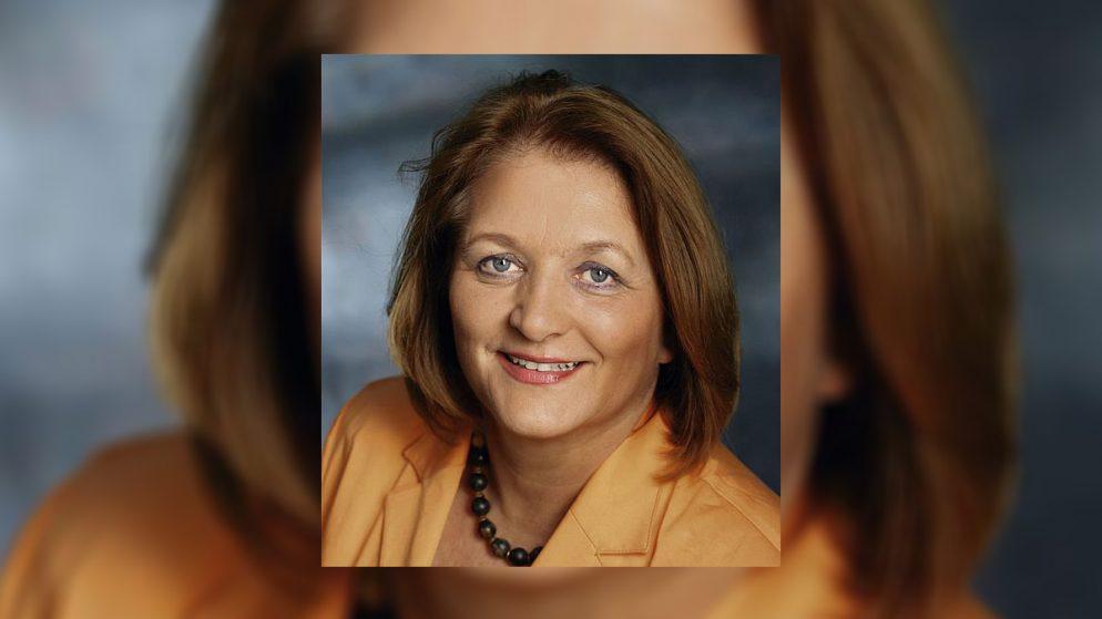 Former Minister Sabine Leutheusser-Schnarrenberger Inducted into Deutsche Postcode Lotterie Board