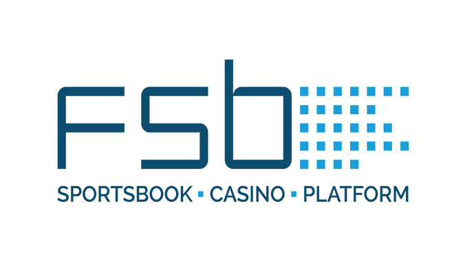 FSB Partners Up with Sports IQ to Provide Customers with Innovative Sports Betting Offerings