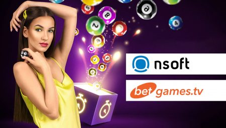 BetGames.TV strengthens Balkan presence with Maxbet deal