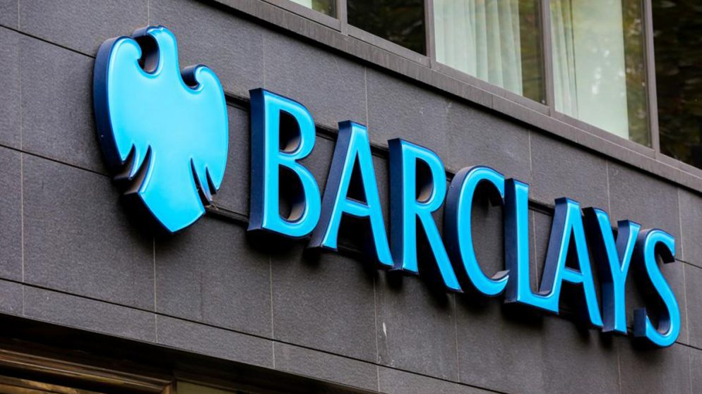 Barclays Introduces a Cooling Off Time Delay to Its Gambling Block Feature