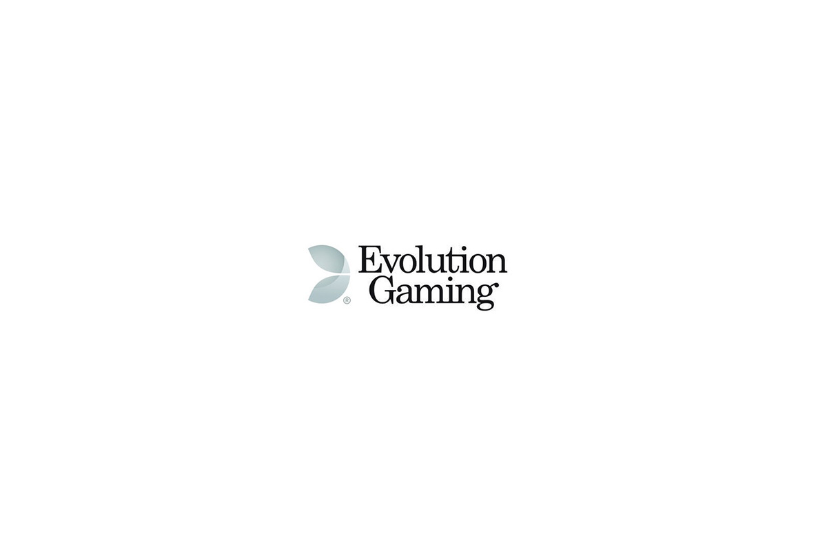 Evolution Expands South African Gaming Offer