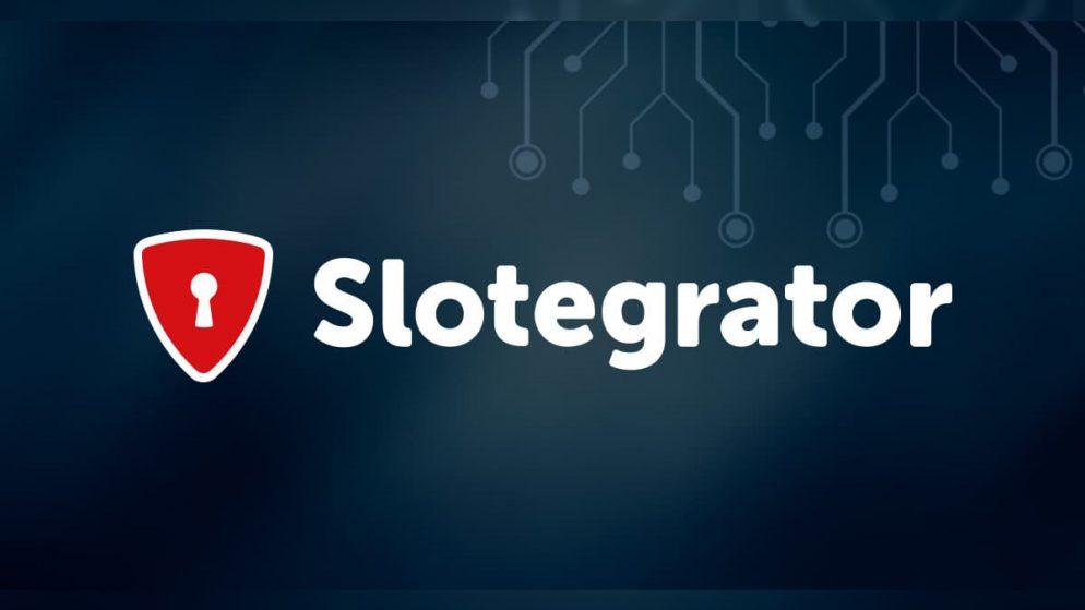 Slotegrator takes the reins of the Ukrainian market