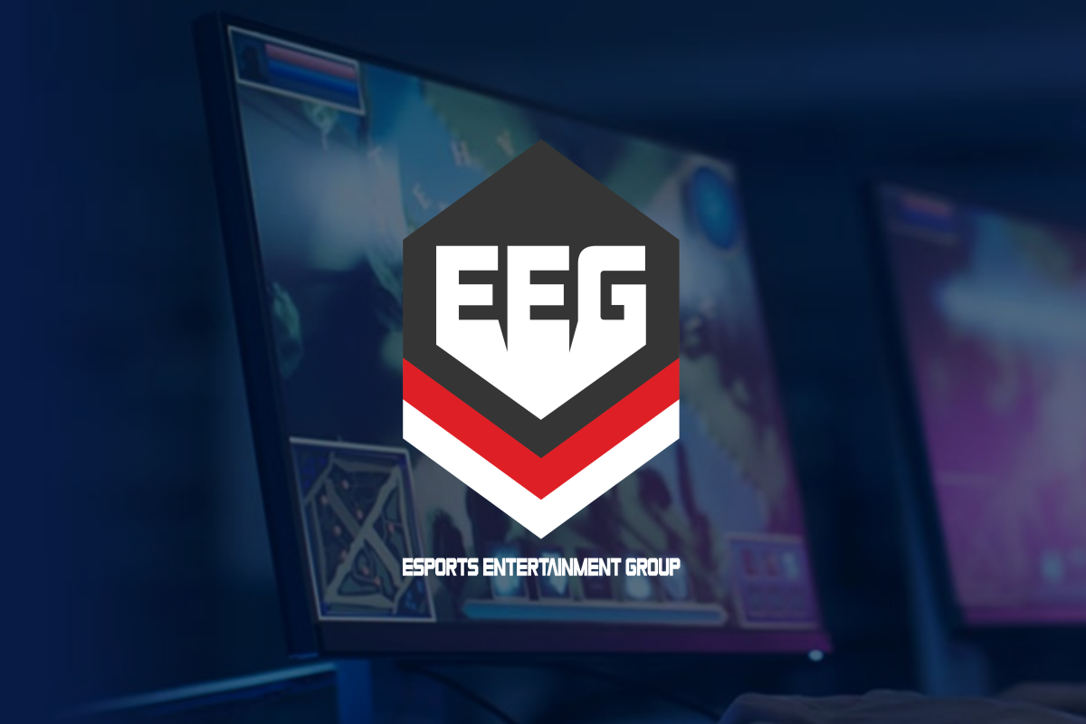 Esports Entertainment Group Provides FY21, FY22 Organic Revenue Guidance & Long-Term Revenue Opportunity