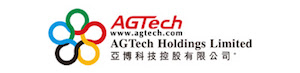 AGTech wins China lottery terminals tender