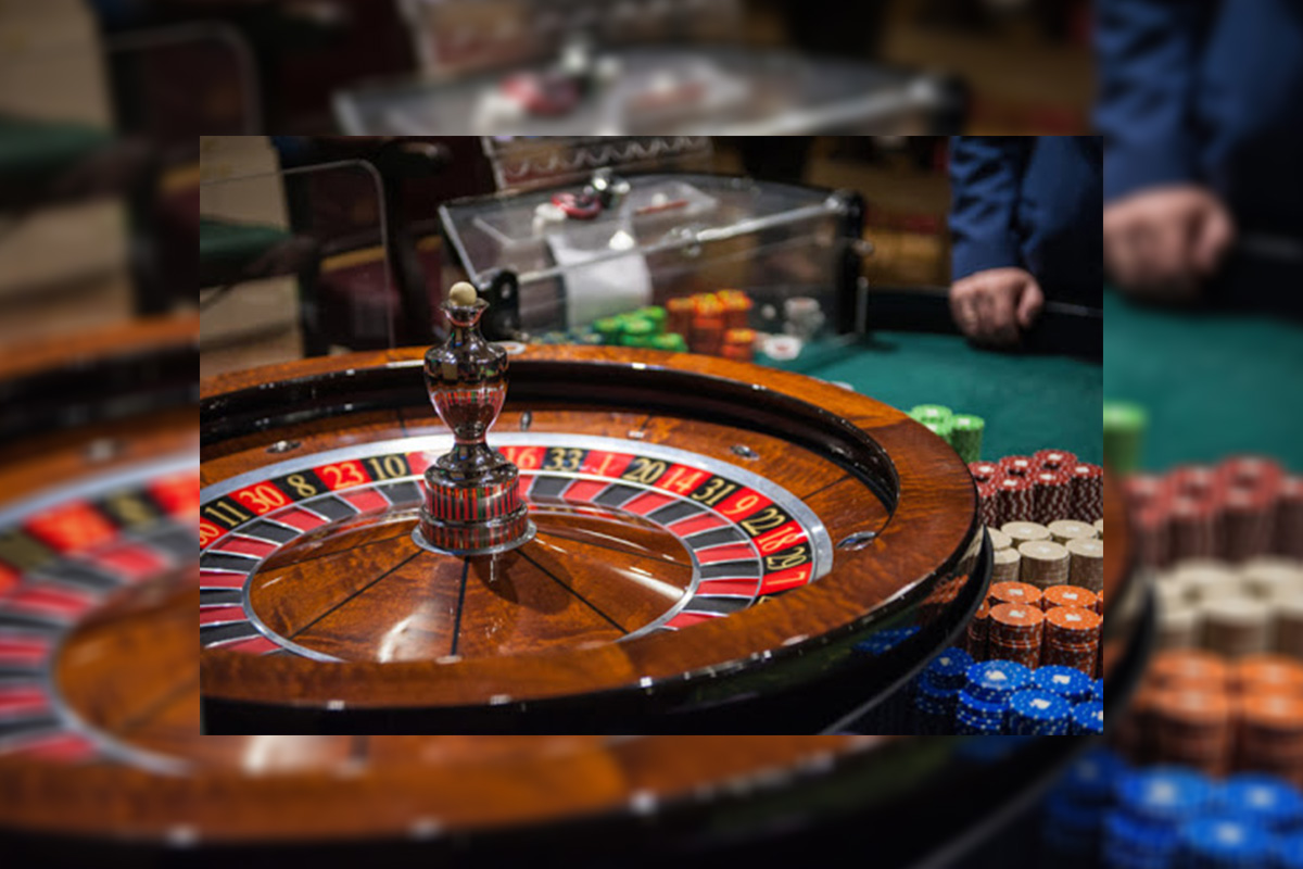 Covid-19 Sets Back Romanian Gambling Industry by Five Years