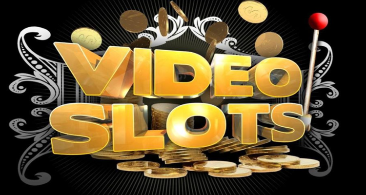 Videoslots.com approved for Swedish sportsbook launch