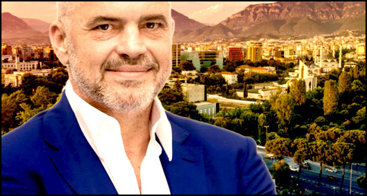 Albania set to inaugurate bespoke casino zone for Tirana