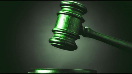 California tribe celebrating decisive federal court victory