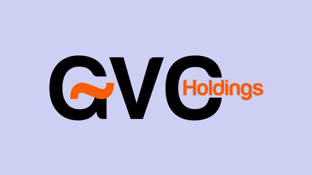 GVC Introduces Grassroots Sports Investment Programme