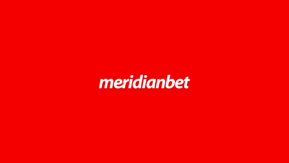 CT Gaming Interactive Partners with Meridianbet