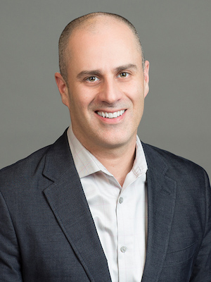 BMM expands North American team
