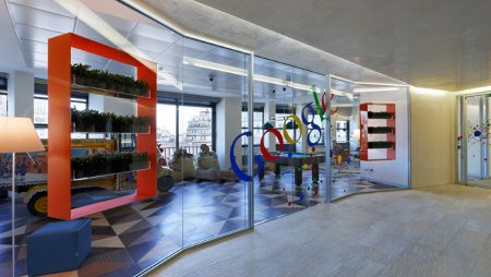 Google Faces Investigation Over Gambling Offers and Ads in Italy