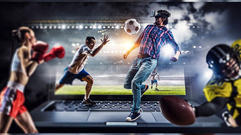 SKS365 PARTNERS WITH KIRON TO INCREASE ITS VIRTUAL SPORTS OFFER