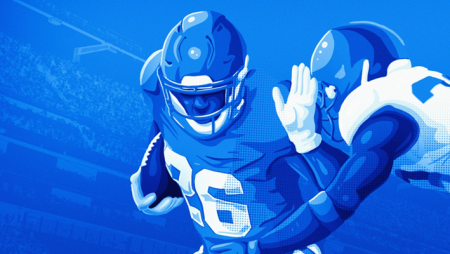 Score Digital Sports Ventures launches theScore Bet app in Colorado