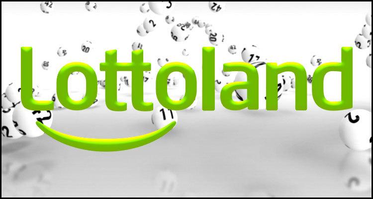 Lottoland escapes deceptive conduct claim in Australia