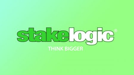 Stakelogic Revamps its Super Stake Feature