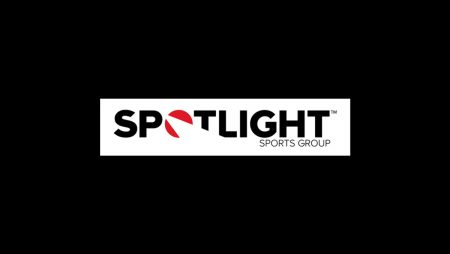 Scott Minto to present flagship Spotlight Sports Group football preview shows