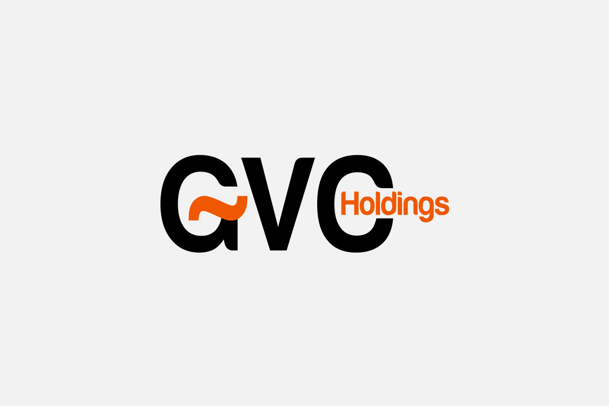 GVC Becomes Founding Member of All-in Diversity Project