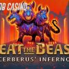 Beat the Beast™ Cerberus' Inferno Slot Review (Thunderkick)