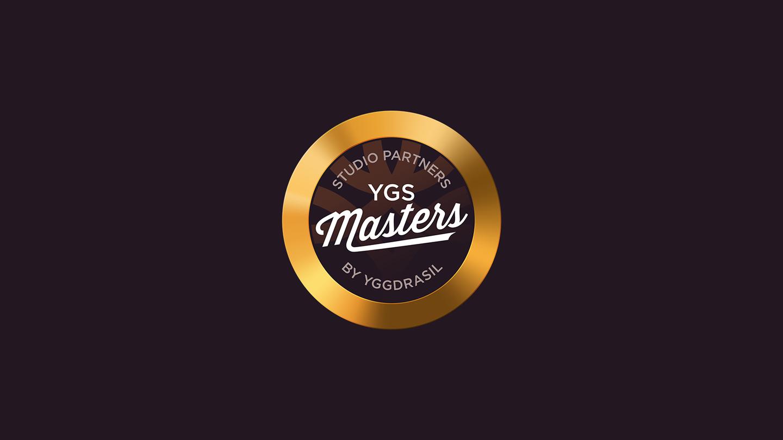 Betsson extends Yggdrasil partnership to YG Masters program