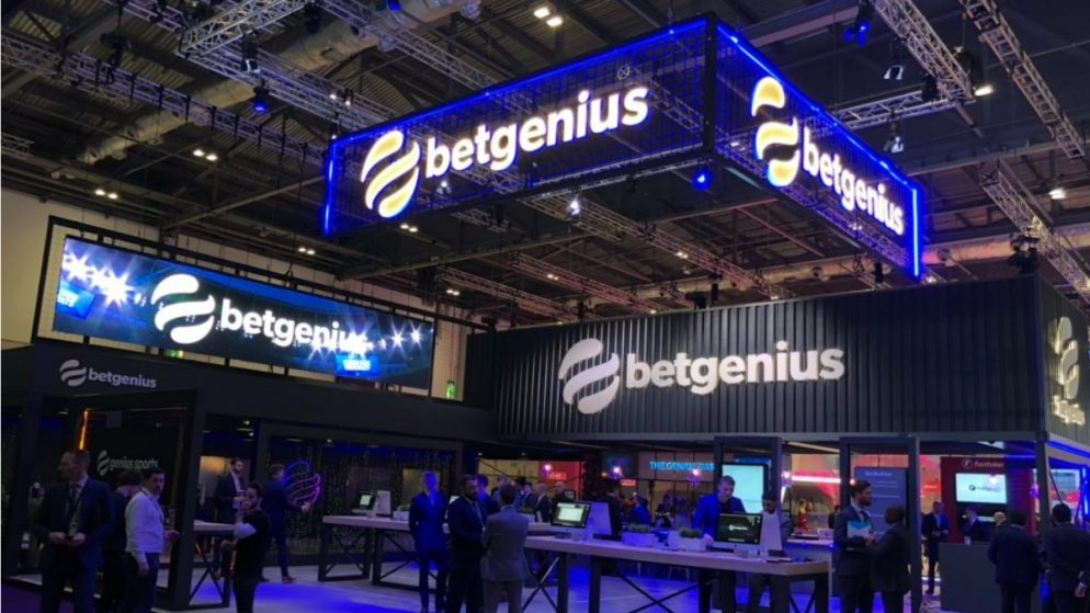 Genius Sports Group and Betway sign long-term sportsbook content agreement