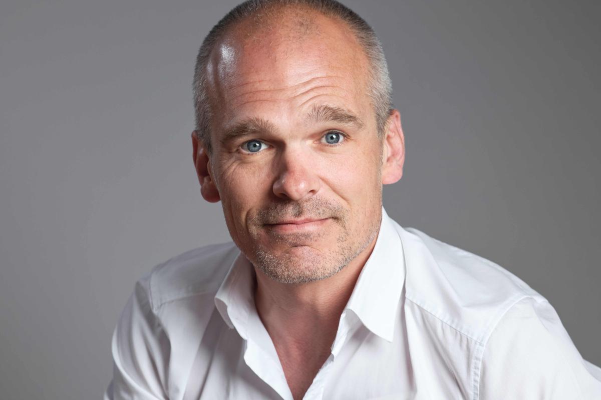 Anzu Appoints Former Activision Blizzard Executive Ruben Dehouck as a New Strategic Advisor
