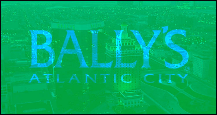 Twin River Worldwide Holdings Incorporated to rebrand under the Bally's name