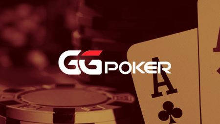 """Online player """"blakjak19"""" claims $10,300 Super MILLION$ High Rollers win at GGPoker"""