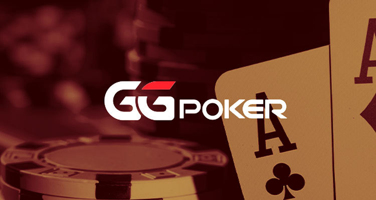 "Online player ""blakjak19"" claims $10,300 Super MILLION$ High Rollers win at GGPoker"