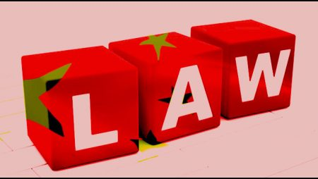 China looks set to get tough on foreign casino solicitation