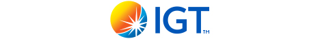 IGT launches its first three-screen cabinet